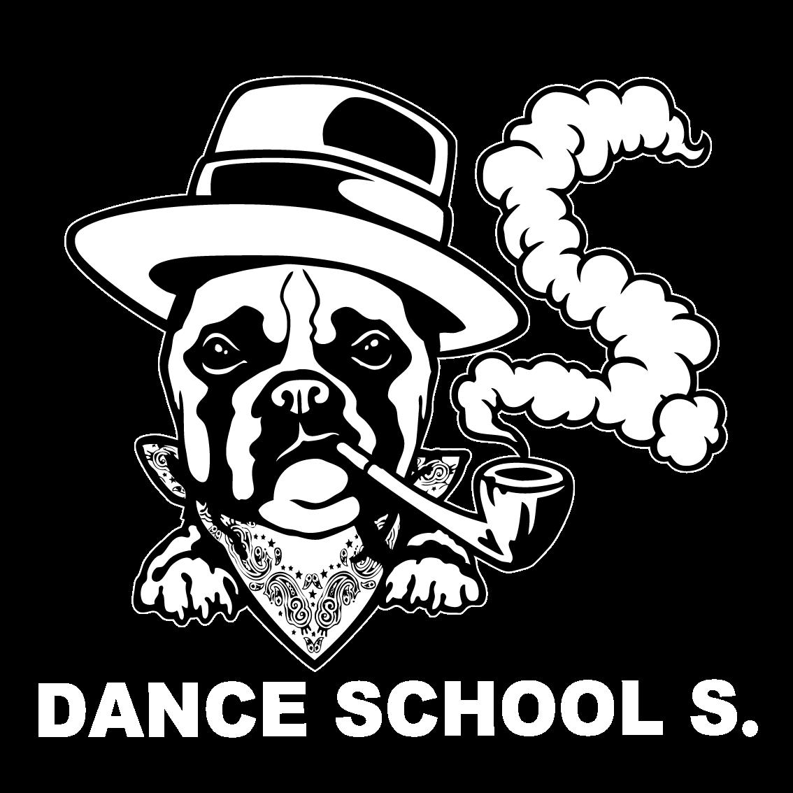 Dance School S.